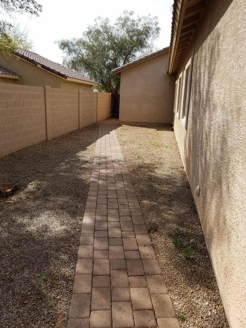 MLS 5738317 28077 N MUSCOVITE Drive, San Tan Valley, AZ 85143 San Tan Valley AZ Castlegate