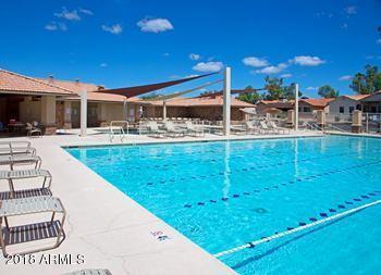 MLS 5737722 1289 LEISURE WORLD --, Mesa, AZ 85206 Mesa AZ Leisure World