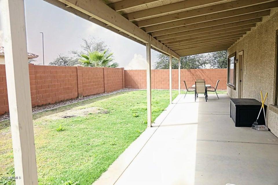 MLS 5737441 939 E SOURWOOD Drive, Gilbert, AZ 85298 Gilbert AZ Felty Farms