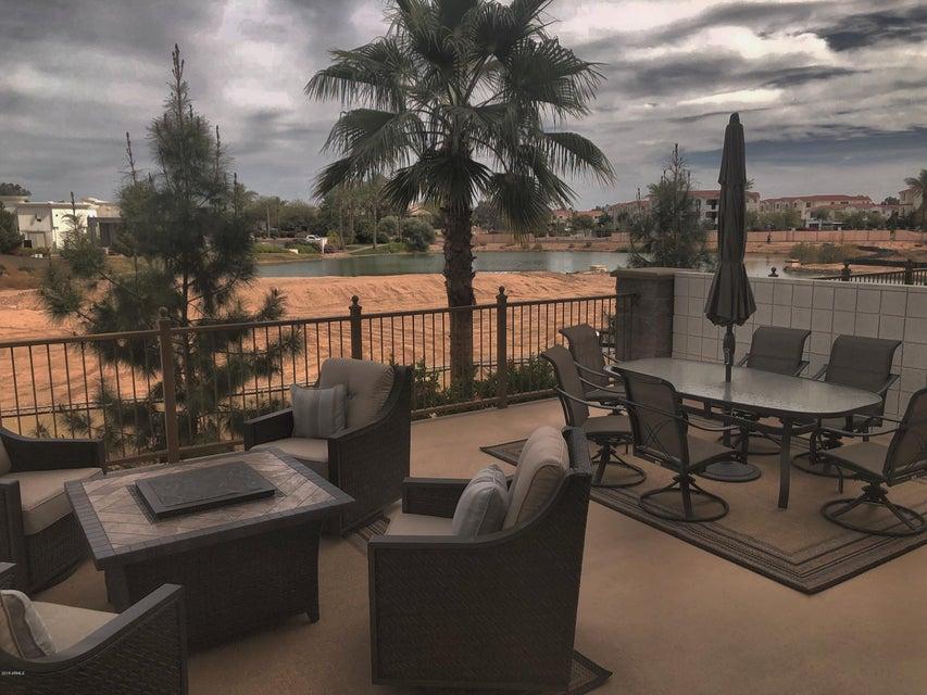 MLS 5739374 2511 W Queen Creek Road Unit 123 Building 2, Chandler, AZ 85248 Chandler AZ Private Pool