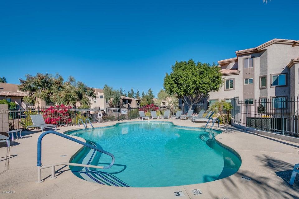 MLS 5738379 14000 N 94TH Street Unit 1044 Building 8, Scottsdale, AZ 85260 Scottsdale AZ Bella Vista