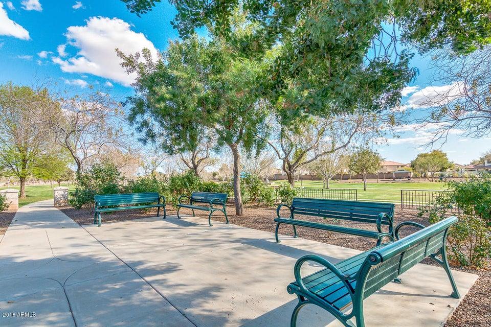 MLS 5738273 13367 N 153RD Avenue, Surprise, AZ 85379 Surprise AZ Marley Park