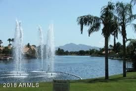 MLS 5737111 11108 W CITRUS GROVE Way, Avondale, AZ 85392 Avondale AZ Eco-Friendly
