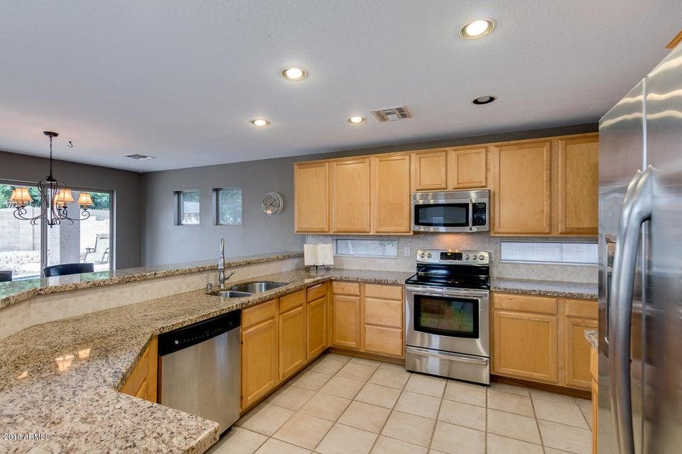 6910 W MONONA Drive Glendale, AZ 85308 - MLS #: 5738321