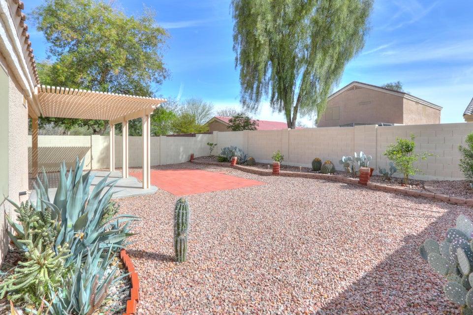 MLS 5738292 1787 E BISHOP Place, Casa Grande, AZ 85122 Casa Grande AZ Mission Valley
