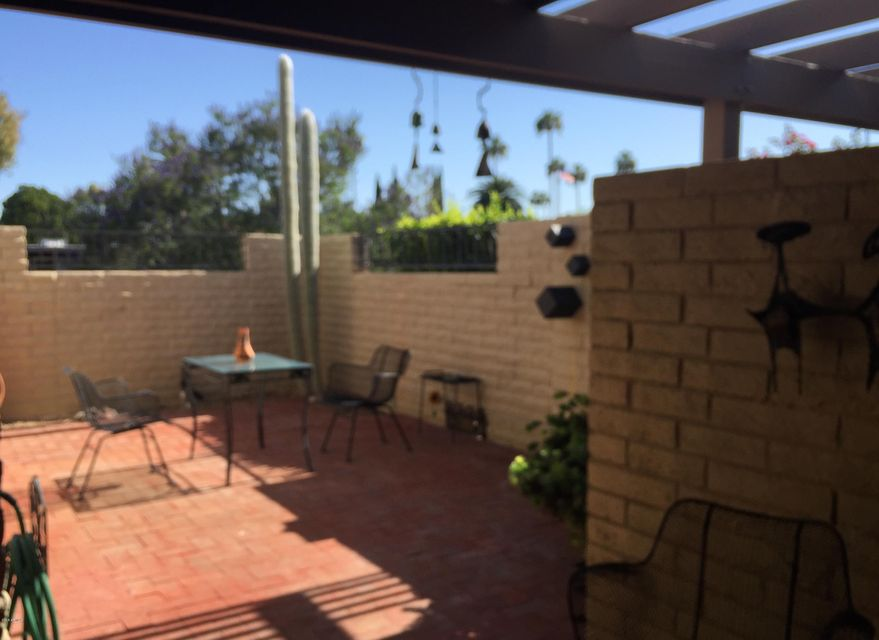MLS 5738404 4800 N 68TH Street Unit 105 Building 105, Scottsdale, AZ 85251 Scottsdale AZ Pool