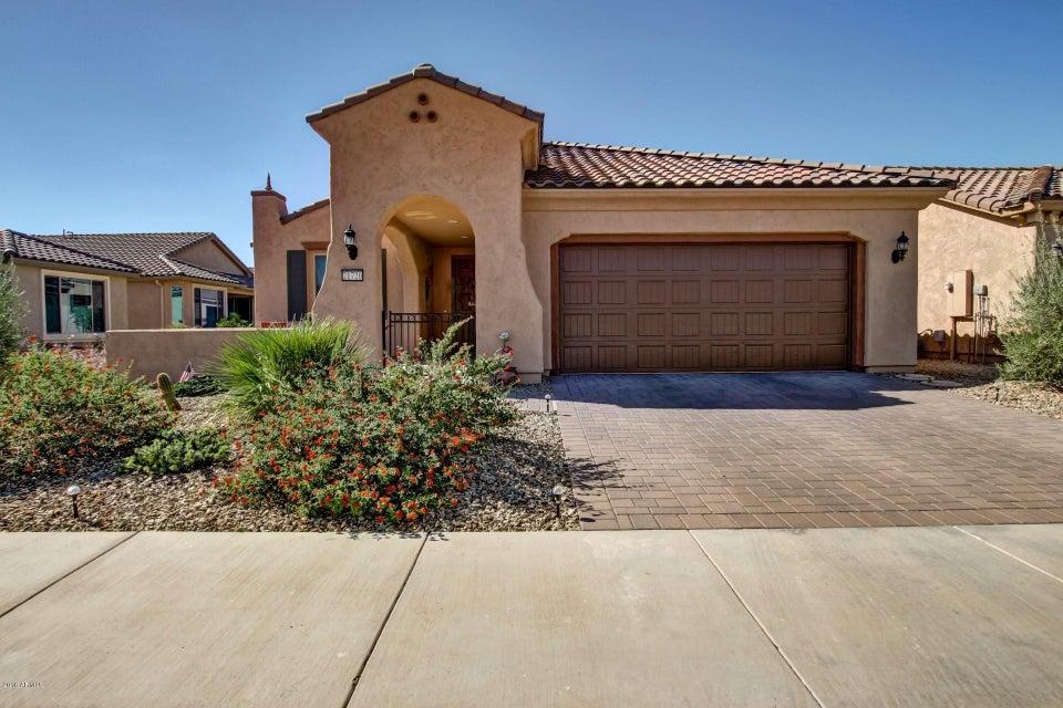 21720 N 265TH Drive Buckeye, AZ 85396 - MLS #: 5738305
