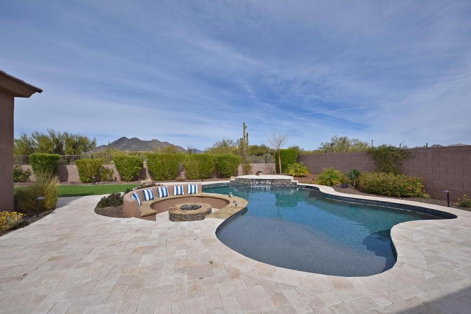 Photo of 6238 E SIENNA BOUQUET Place, Cave Creek, AZ 85331