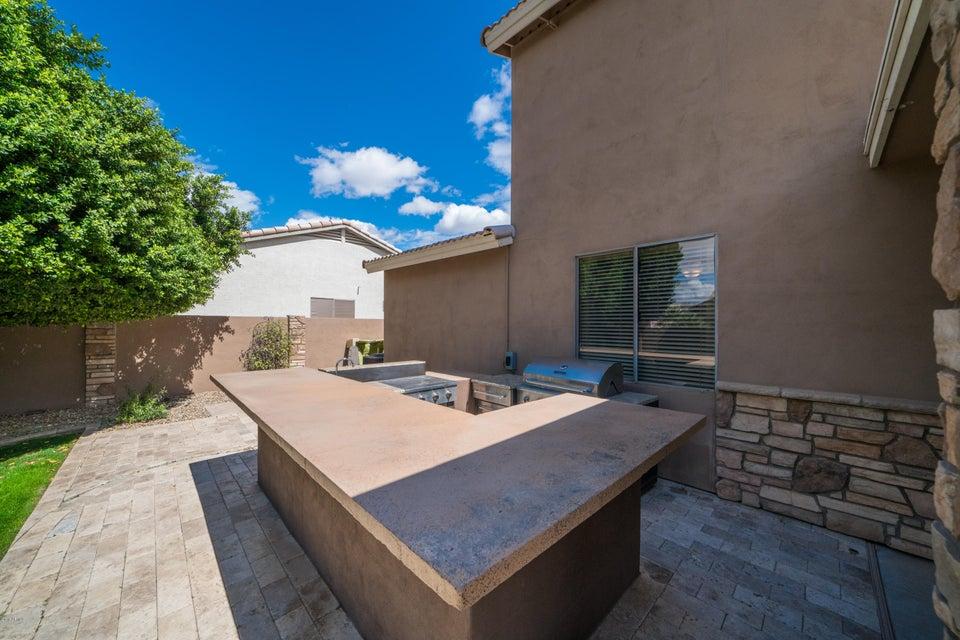 MLS 5738328 1722 S LOS ALTOS Drive, Chandler, AZ 85286 Chandler AZ Pecos Ranch