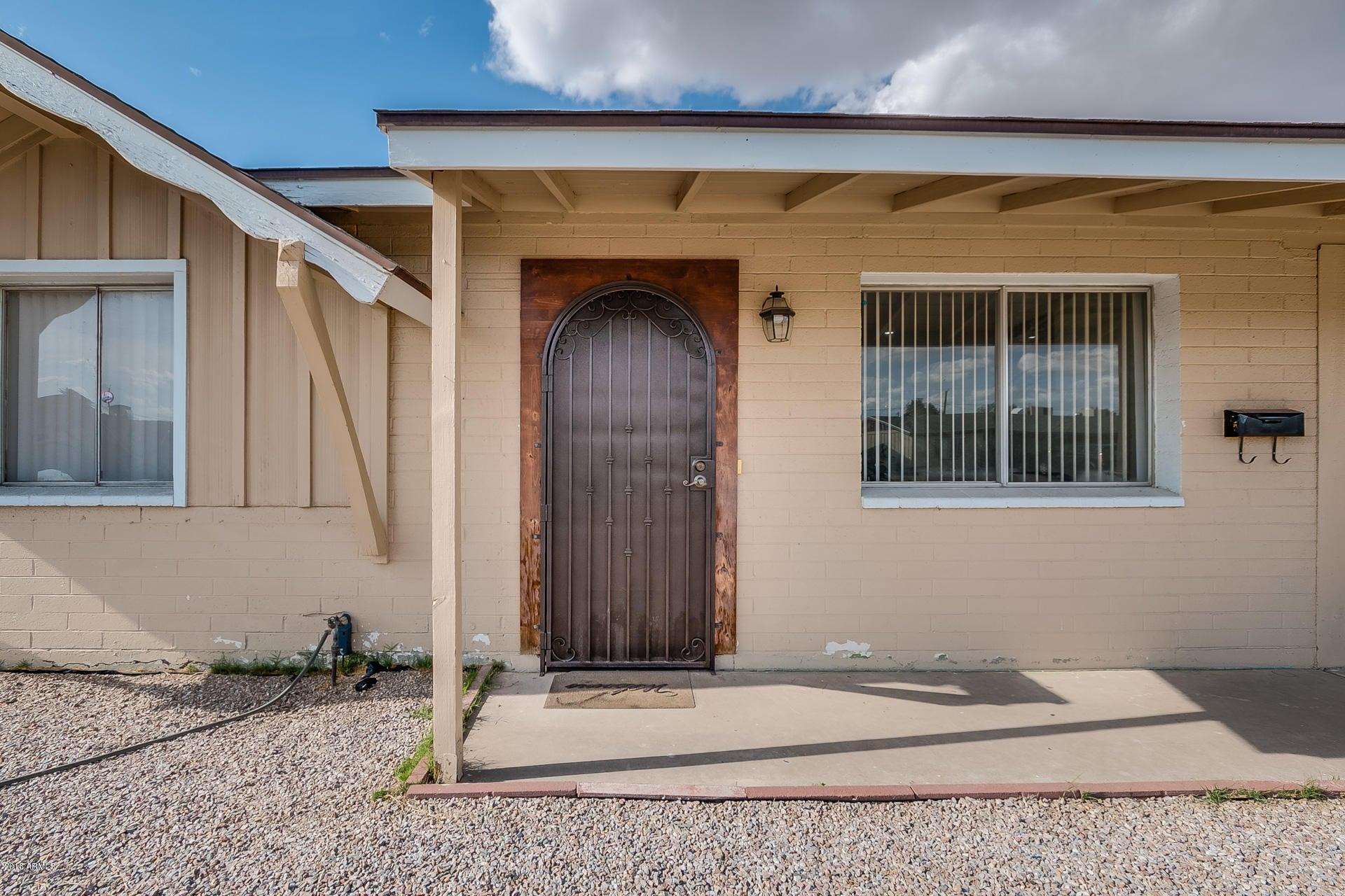 MLS 5738330 2202 W POINSETTIA Drive, Phoenix, AZ 85029 Phoenix AZ Valley Vista