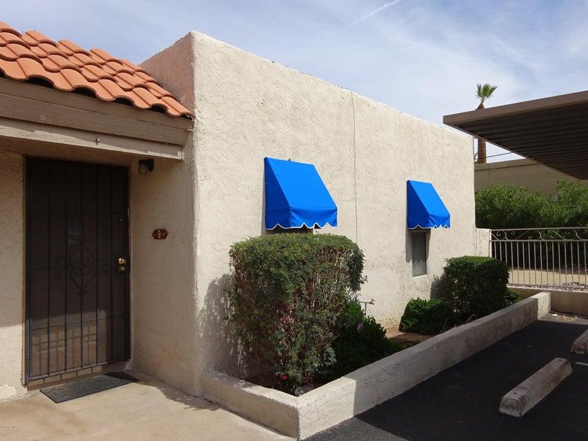 Photo of 4215 N 17TH Street #9, Phoenix, AZ 85016