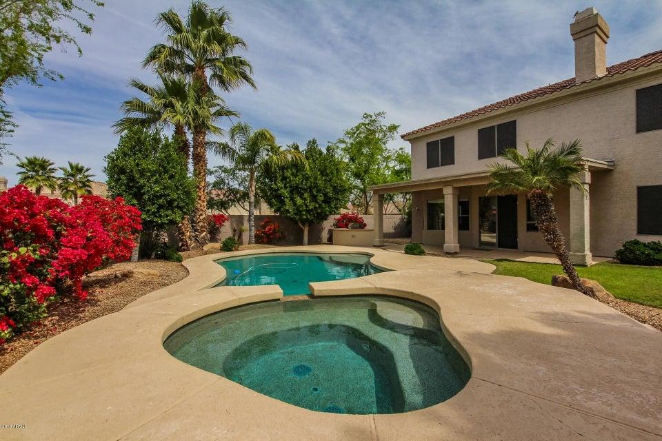 MLS 5738352 620 S BOULDER Court, Gilbert, AZ Silverstone Ranch in Gilbert