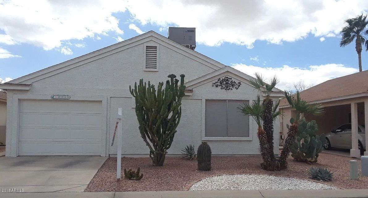 MLS 5738725 1823 E RIVIERA Drive, Chandler, AZ 85249 Affordable