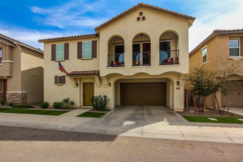 MLS 5738376 4259 E ERIE Street, Gilbert, AZ 85295 Gilbert AZ Newly Built