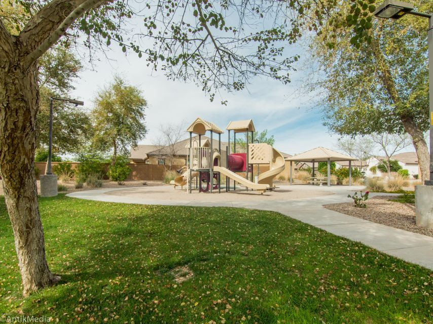 MLS 5738370 2401 W LONGHORN Drive, Chandler, AZ 85286 Chandler AZ Condo or Townhome