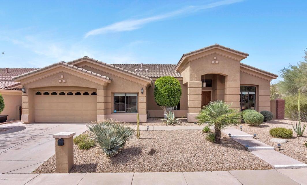 11810 N 131ST Street, Scottsdale AZ 85259