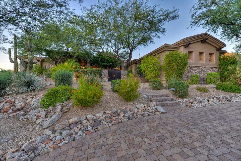 12922 E CIBOLA Road, Scottsdale AZ 85259