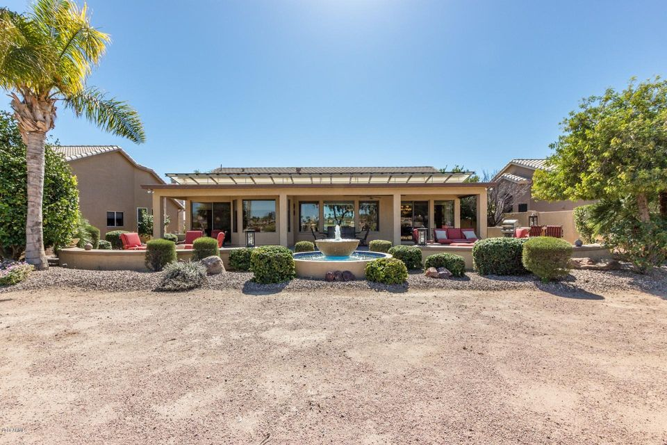 MLS 5738702 15854 W EDGEMONT Avenue, Goodyear, AZ 85395 Goodyear AZ Three Bedroom