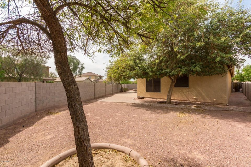 MLS 5738848 6311 S 44TH Avenue, Laveen, AZ 85339 Laveen AZ Rogers Ranch