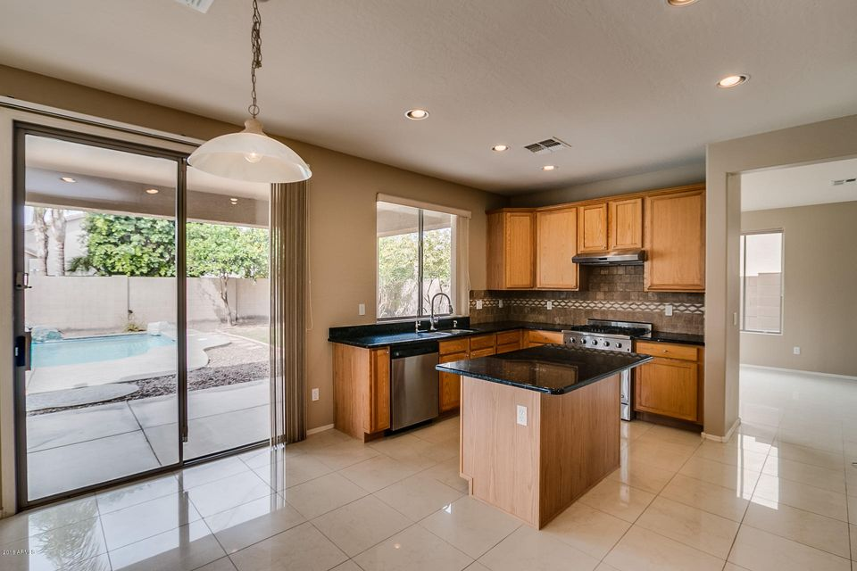 3680 S TOWER Avenue Chandler, AZ 85286 - MLS #: 5738506