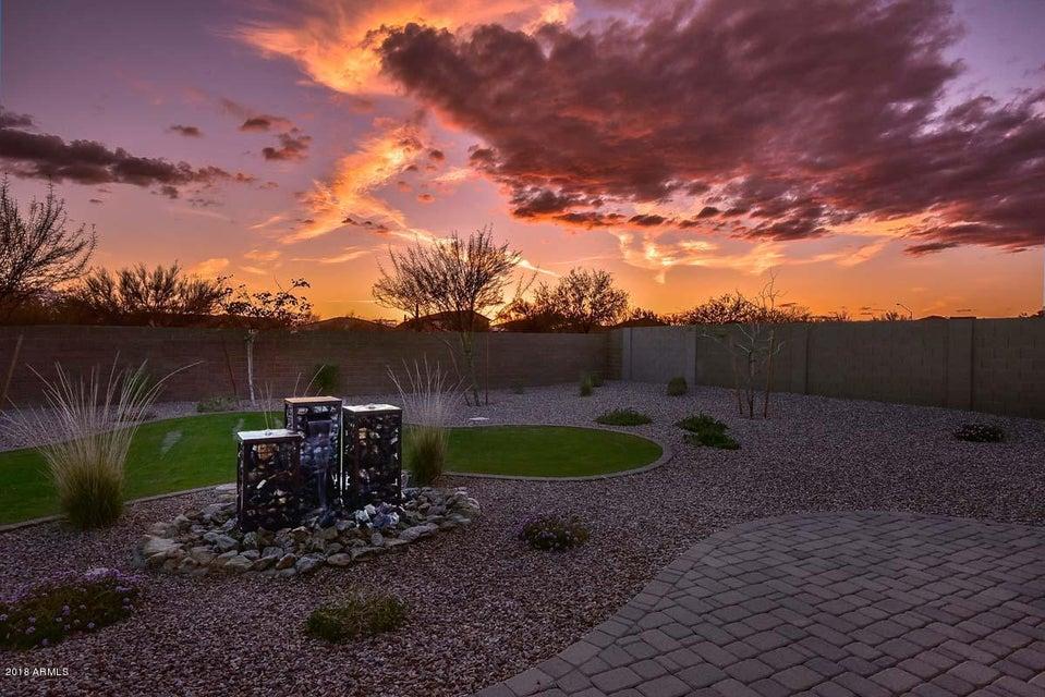 12365 W TYLER Trail, Peoria AZ 85383
