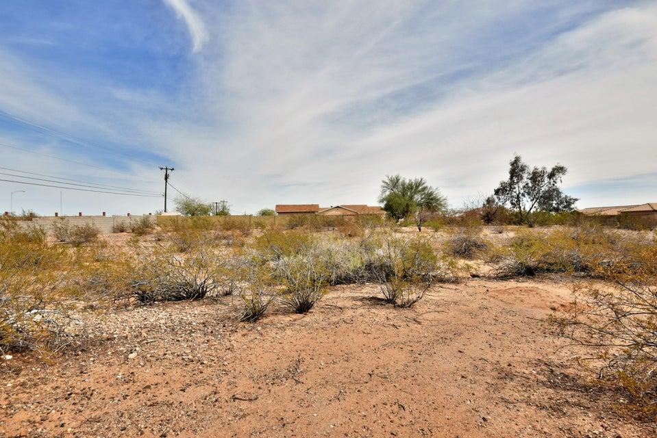 MLS 5736989 12910 W SAN MIGUEL Avenue, Litchfield Park, AZ Litchfield Park AZ Equestrian
