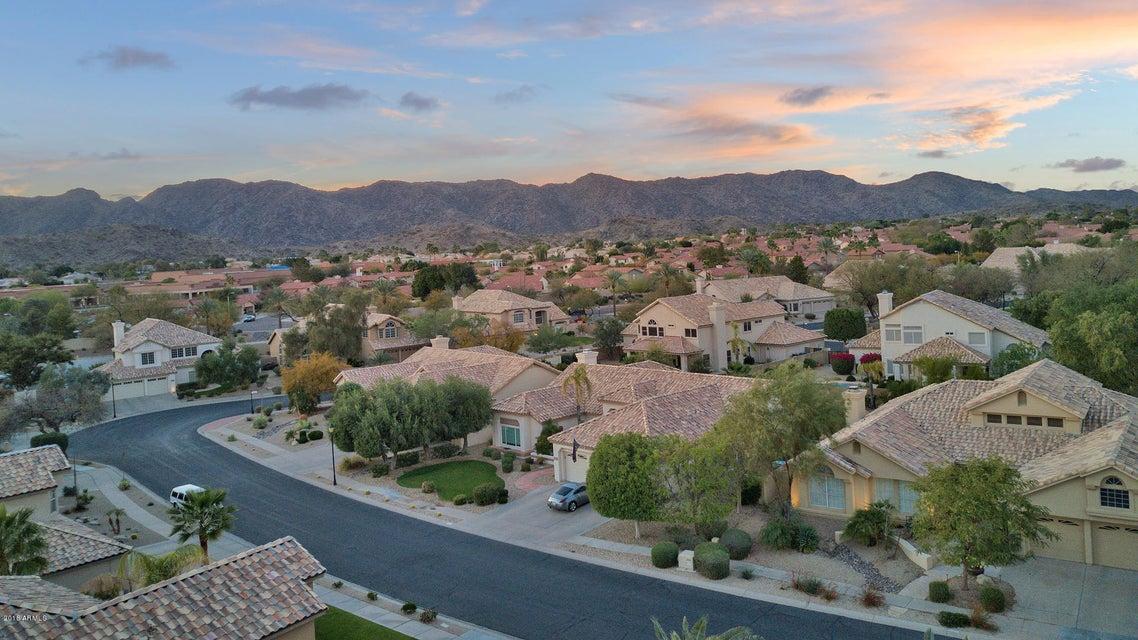 MLS 5738447 14026 S 36TH Place, Phoenix, AZ 85044 Ahwatukee Community AZ Three Bedroom
