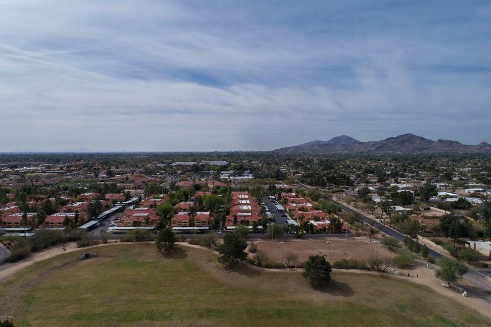 MLS 5737342 6859 E GARY Road, Scottsdale, AZ 85254 Scottsdale AZ Scottsdale Estates