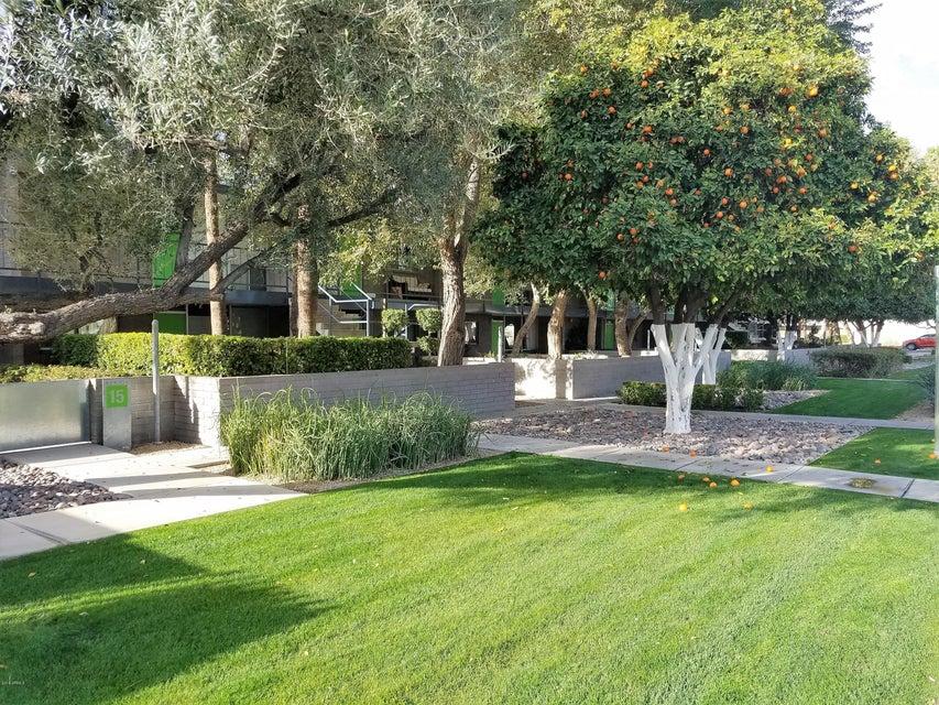 MLS 5738445 7601 E 2ND Street Unit 12, Scottsdale, AZ Scottsdale AZ Scenic