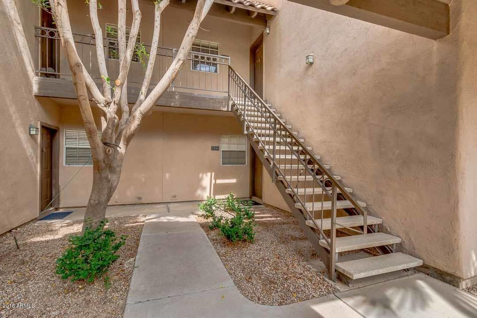 14145 N 92ND Street Unit 2155 Scottsdale, AZ 85260 - MLS #: 5738631