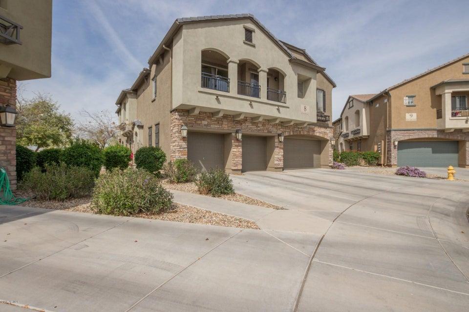 Photo of 424 N 169TH Avenue, Goodyear, AZ 85338