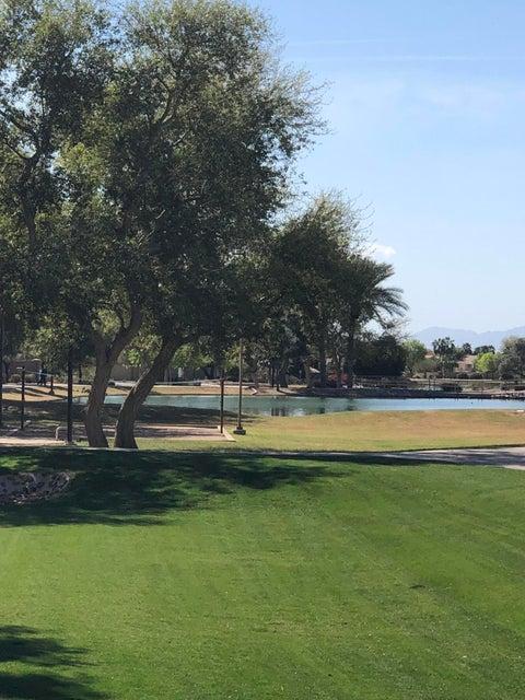 MLS 5738321 6910 W MONONA Drive, Glendale, AZ 85308 Glendale AZ Sierra Verde