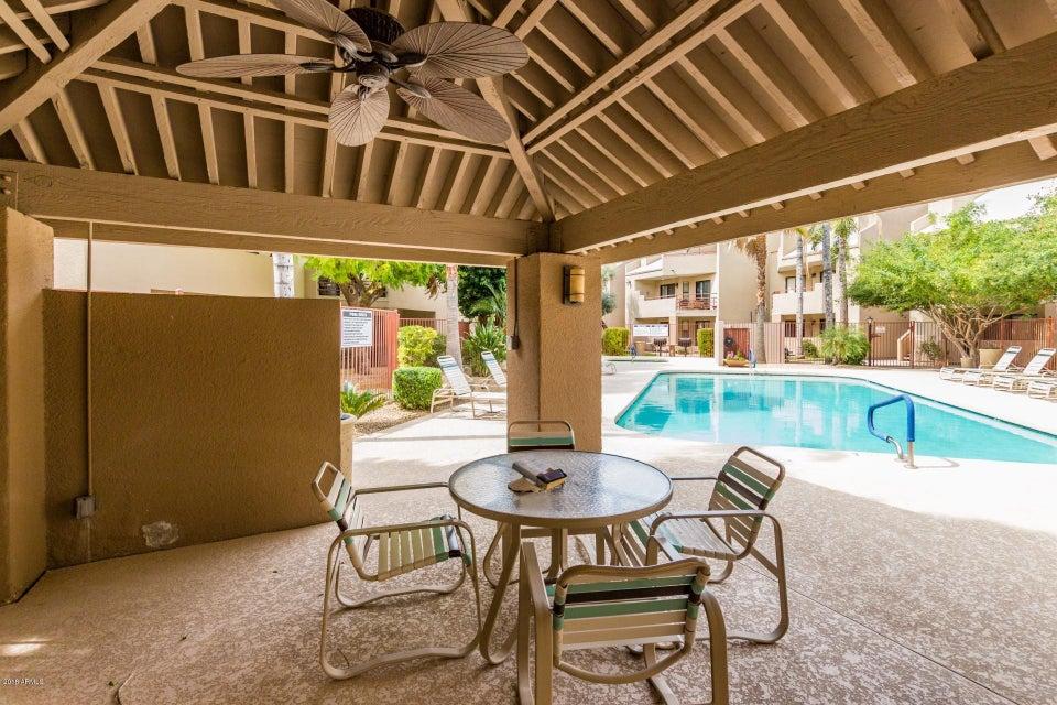 MLS 5739977 4850 E DESERT COVE Avenue Unit 146, Scottsdale, AZ Scottsdale AZ Golf Condo or Townhome