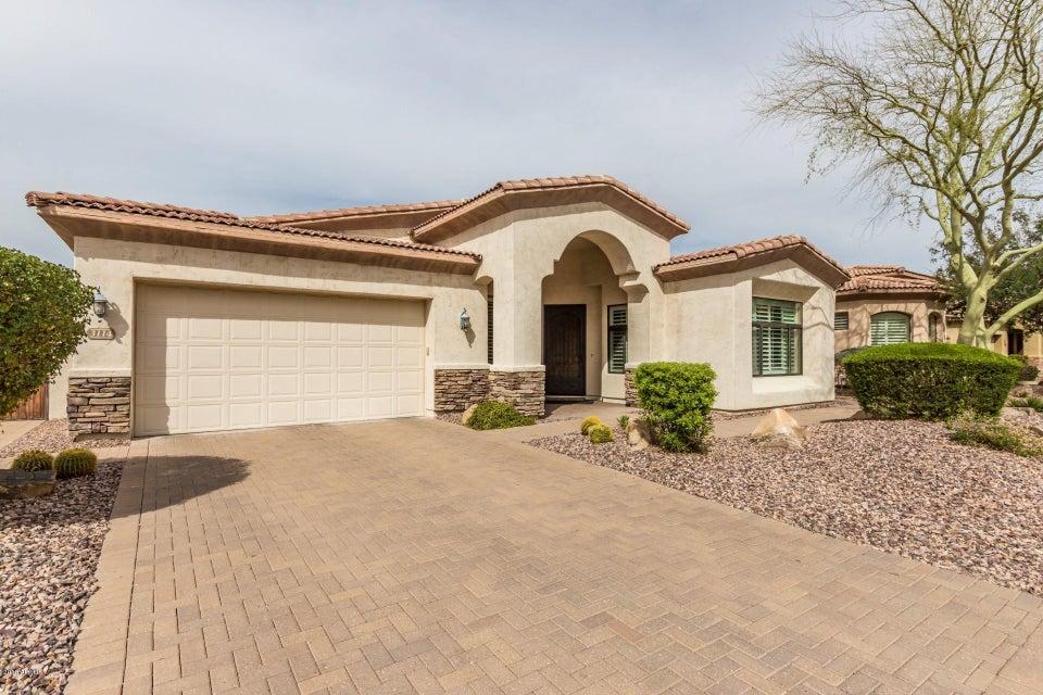 3114 E MINNEZONA Avenue, Phoenix AZ 85016