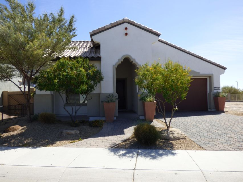 12181 S 184th Avenue Goodyear, AZ 85338 - MLS #: 5721676