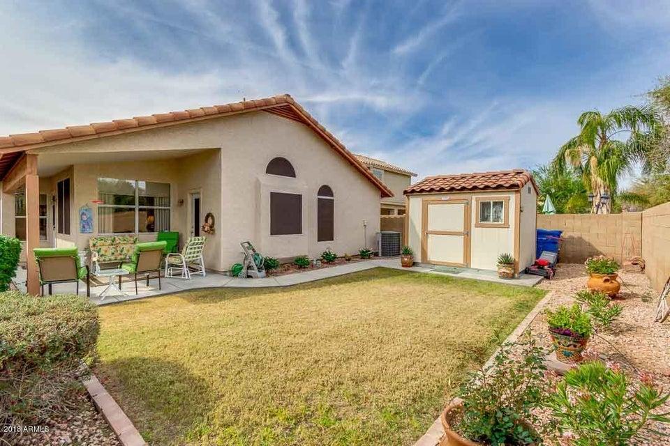 MLS 5738502 1474 E CENTURY Avenue, Gilbert, AZ 85296 Gilbert AZ Val Vista Lakes