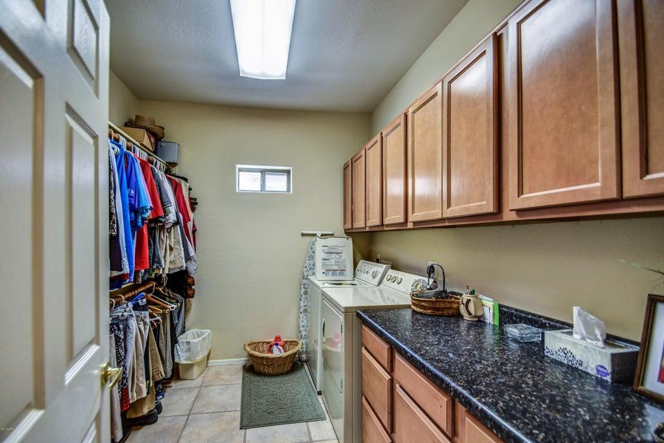 MLS 5737639 5308 E HERMOSA VISTA Drive, Mesa, AZ 85215 Mesa AZ Adult Community