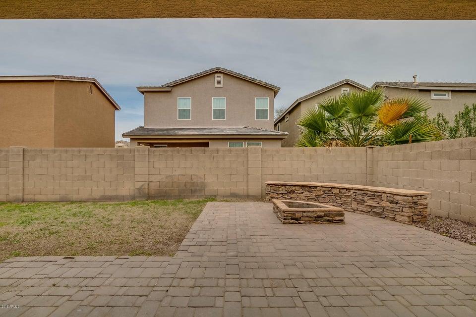 MLS 5738541 2230 E WAYLAND Drive, Phoenix, AZ 85040 Phoenix AZ Copper Leaf