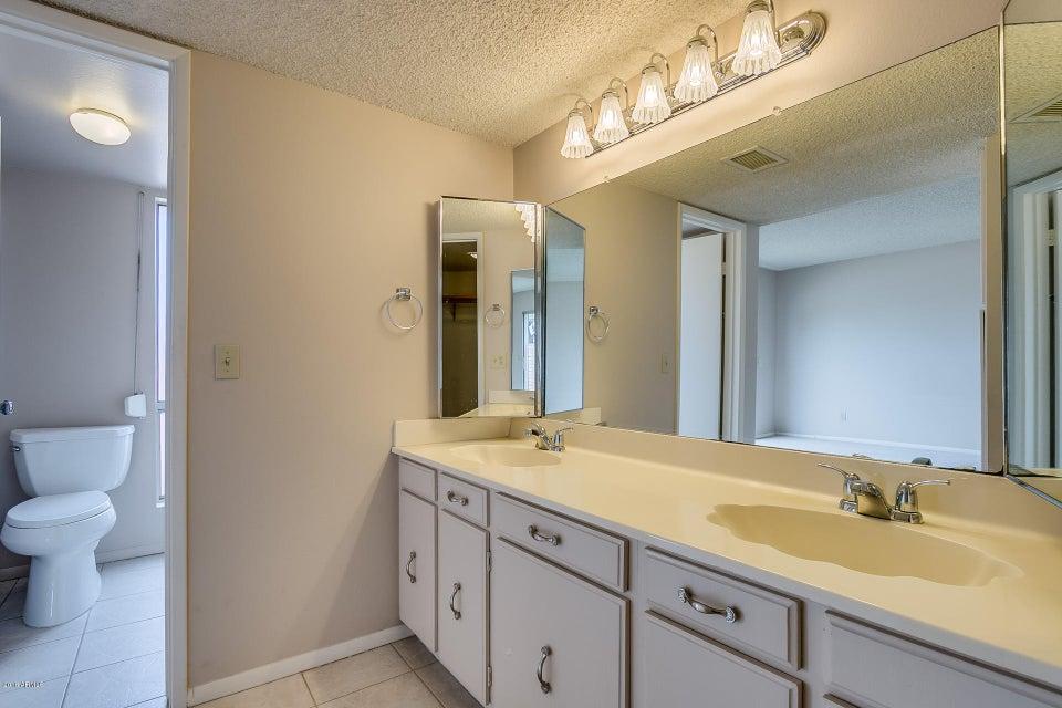 7936 E PECOS Lane Scottsdale, AZ 85250 - MLS #: 5738623