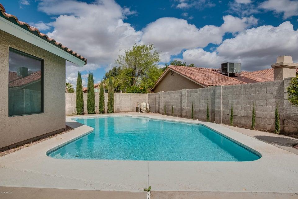 MLS 5738709 4305 E TANGLEWOOD Drive, Phoenix, AZ Ahwatukee Community AZ Private Pool