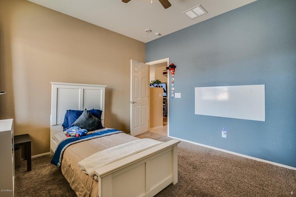 634 W AGRARIAN HILLS Drive San Tan Valley, AZ 85143 - MLS #: 5738559