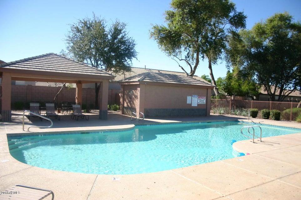 MLS 5738568 1721 N SETON --, Mesa, AZ Mesa AZ Alta Mesa Golf
