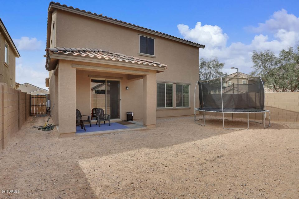 12058 W BRILES Road Peoria, AZ 85383 - MLS #: 5738593