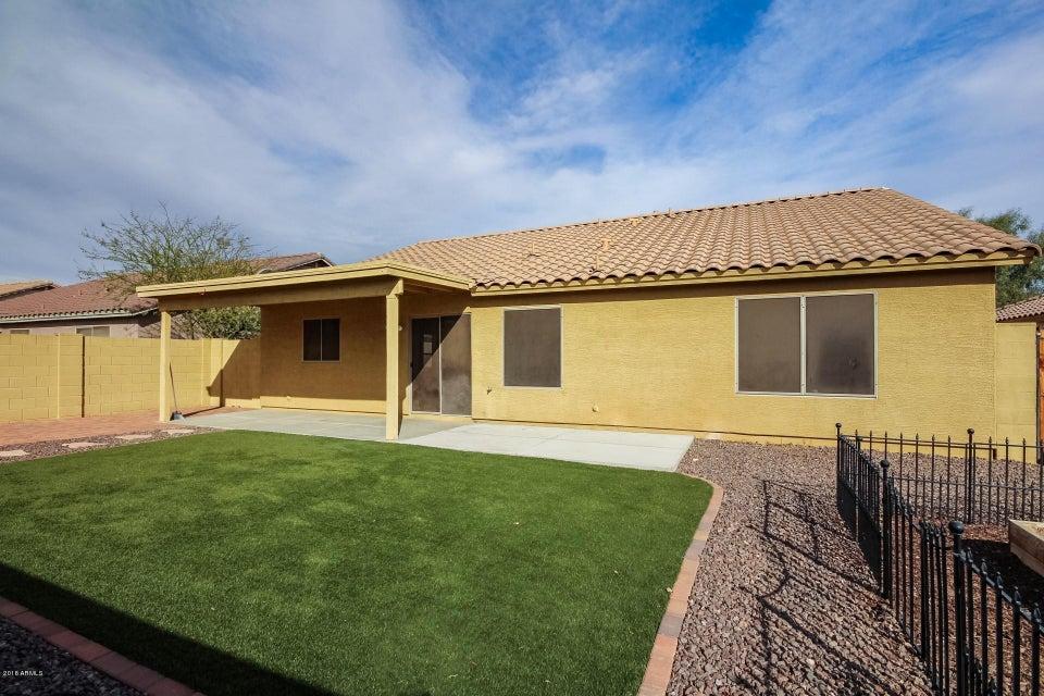 MLS 5738597 16198 N 137TH Drive Building 13700, Surprise, AZ 85374 Surprise AZ West Point