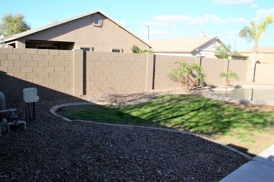 MLS 5738613 3884 E LATHAM Way, Gilbert, AZ 85297 Gilbert AZ Coronado Ranch