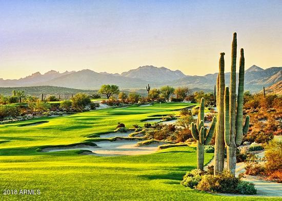 MLS 5738723 10448 E CINNABAR Avenue, Scottsdale, AZ 85258 Scottsdale AZ Scottsdale Ranch