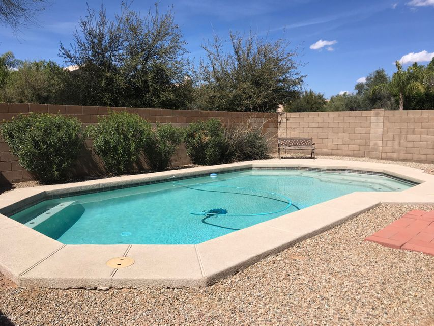 MLS 5738634 888 N COLE Drive, Gilbert, AZ 85234 Gilbert AZ Private Pool