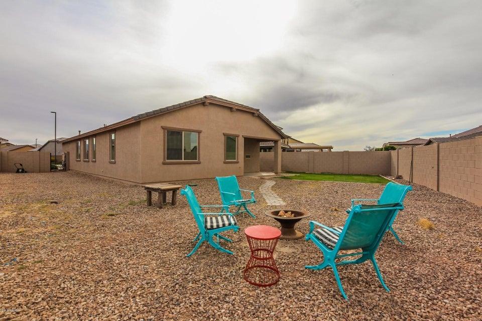 MLS 5738635 3966 E NARROWLEAF Drive, Gilbert, AZ Gilbert AZ Scenic