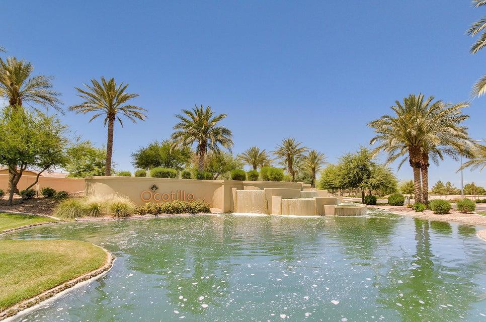 MLS 5739574 3345 S PURPLE SAGE Drive, Chandler, AZ Chandler AZ Golf Course Lot