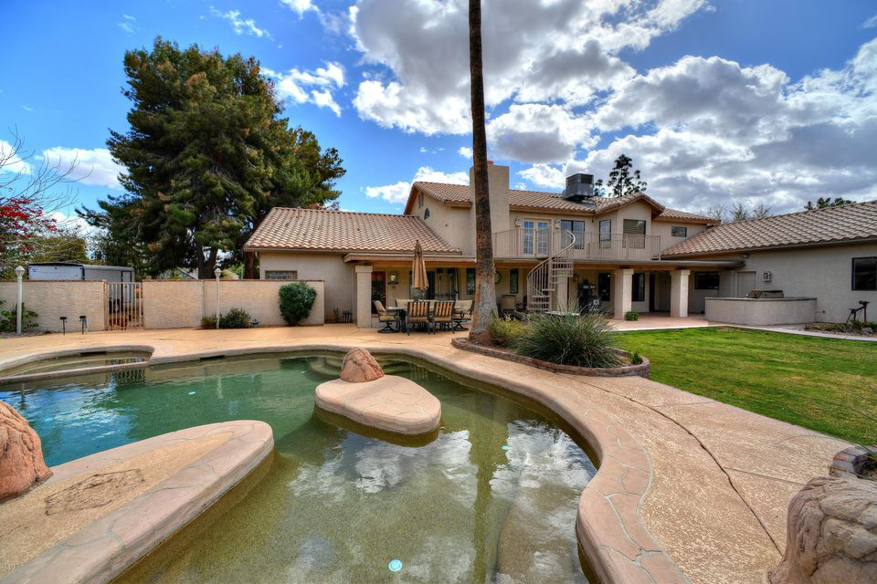 MLS 5738697 6734 W EVANS Drive, Peoria, AZ 85381 Peoria AZ Central Peoria